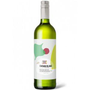 Wijn Chenin Blanc