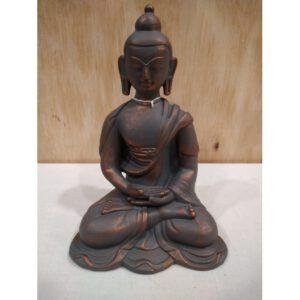 Boeddha Handen Samen (h.b. 11-33)