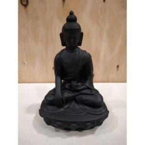 Boeddha N.D. 9 inch
