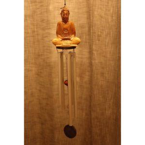 Windgong Buddha