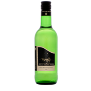 Firefly Sauvignon Blanc Vegan Friendly