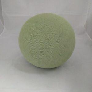 cottonballs: hanglamp klein