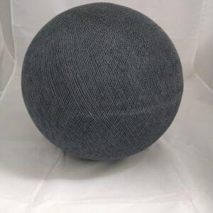 cottonballs: hanglamp middel