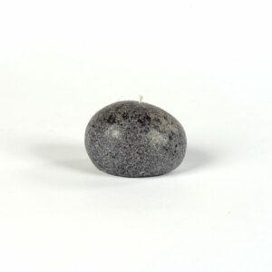 Kaars-S-Pebbles-Palmolie