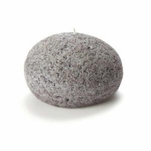 Kaars-M-Pebbles-Palmolie
