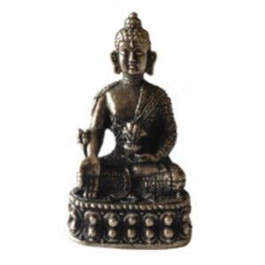 mini Medicine Buddha